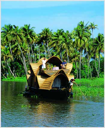 Fairs and Festivals in Kerala