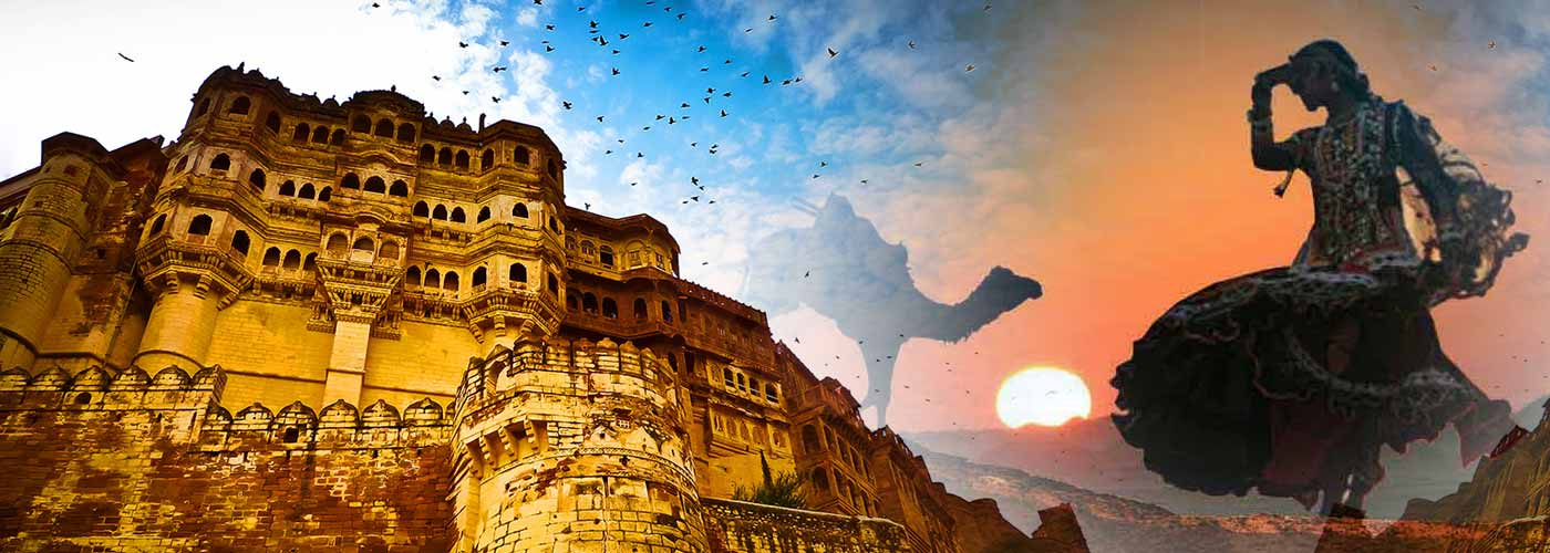 Best Selling Rajasthan Tours