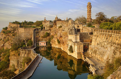 Rajasthan Holiday 6 Days