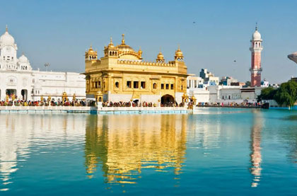 Rajasthan Travel 7 Days