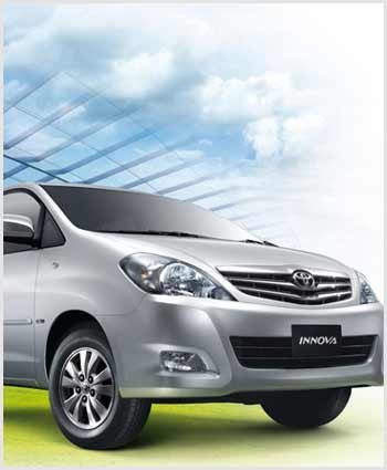 Kerala Car Rental