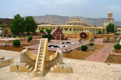 Package Tour Rajasthan