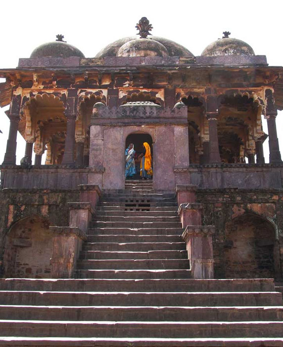 Ranthambore Attractions