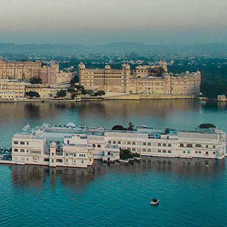 Udaipur Tour Travel Trips