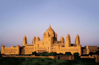 Jodhpur Excursions