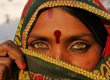 Solo Woman rajasthan Tours Package