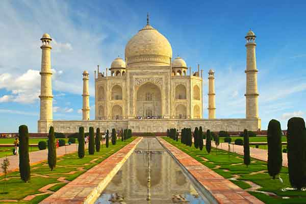 Luxury Rajasthan Tour