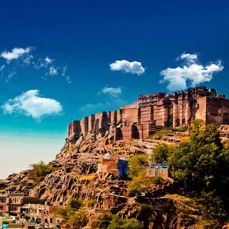 Jodhpur Tour Travel Trips